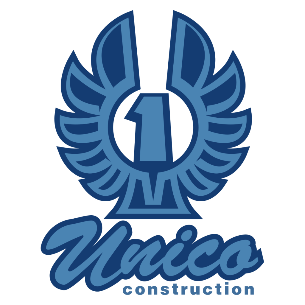 株式会社 Unico
